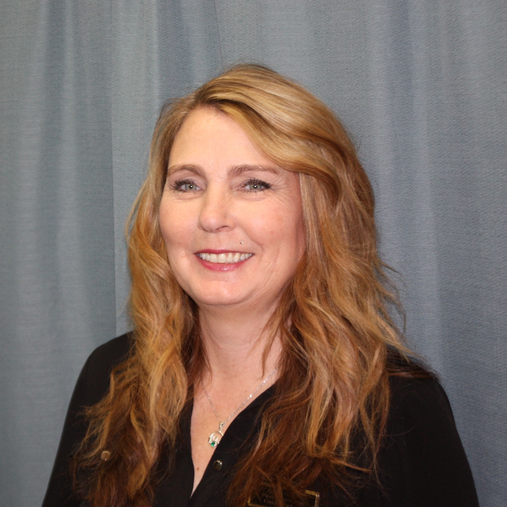 Owner and Certified Esthetician
